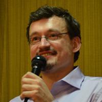 Wim Corbeel