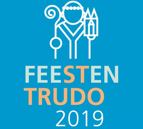 logo trudofeesten 2019