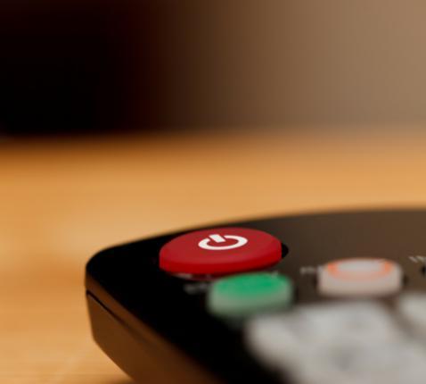 TV-viering © Pixabay.com