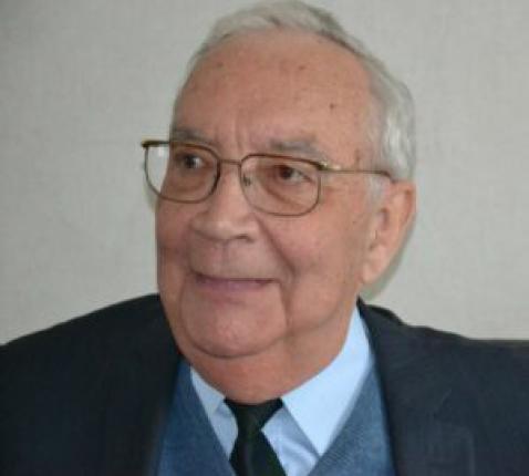 E.H. André Pereboom