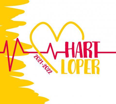 Hartloper 2021-2022