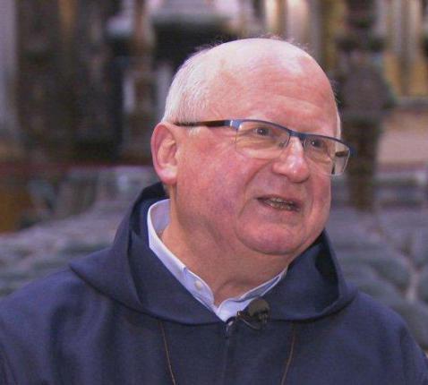 Bezoek Bisschop Lode