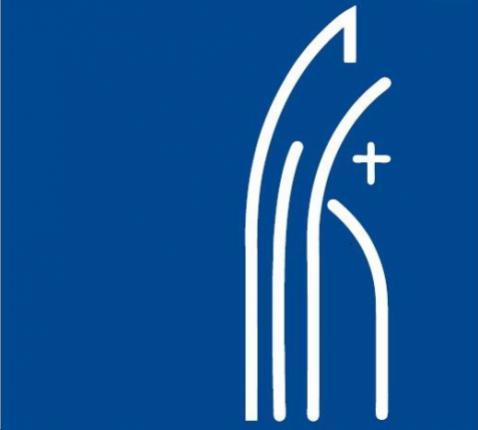 Logo bisschoppenconferentie © Bisschoppenconferentie