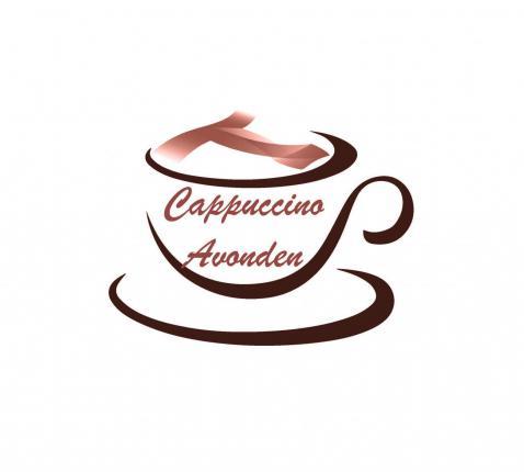 cappuccino avonden © tauwest