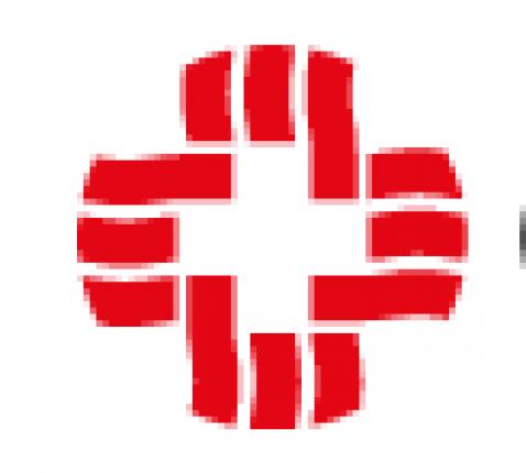 Caritas Vlaanderen © Caritas Vlaanderen