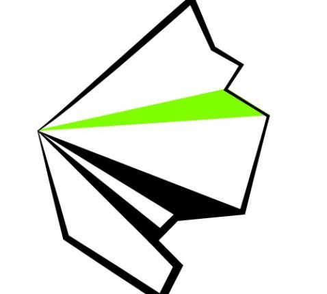 Logo Dekenaat Sint-Niklaas © Lisa Malfliet