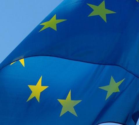 Conferentie over de Toekomst van Europa © RR