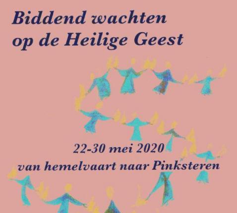 Pinksternoveen 2020