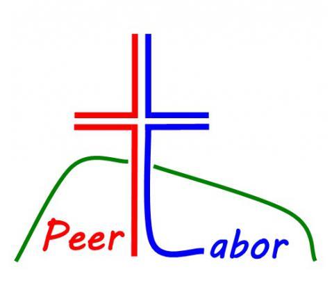 Logo PE Tabor Peer © Federatie Peer