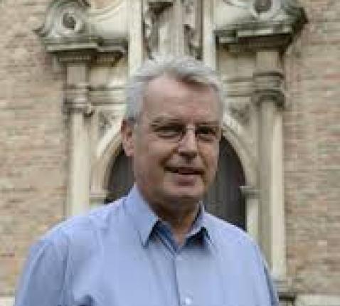 Jan Dumon