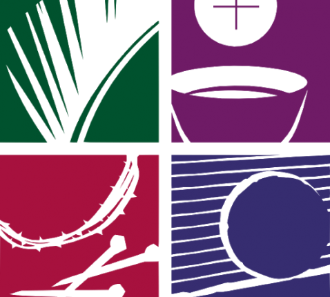4 symbolen