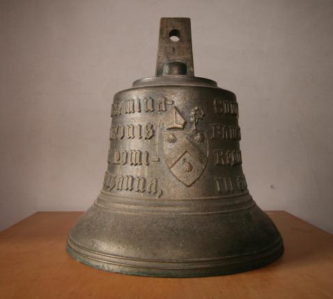 klok Leo XIII