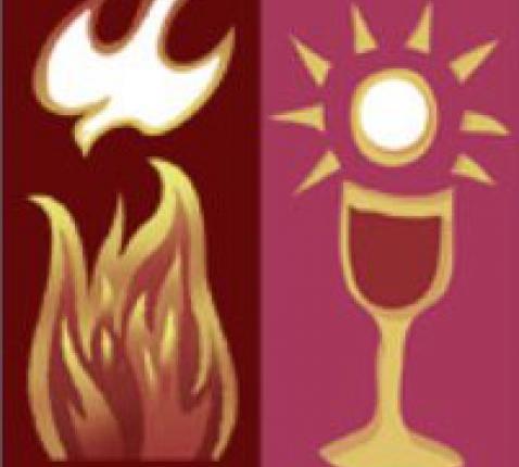 Eerste Communie en Vormsel © Kerknet