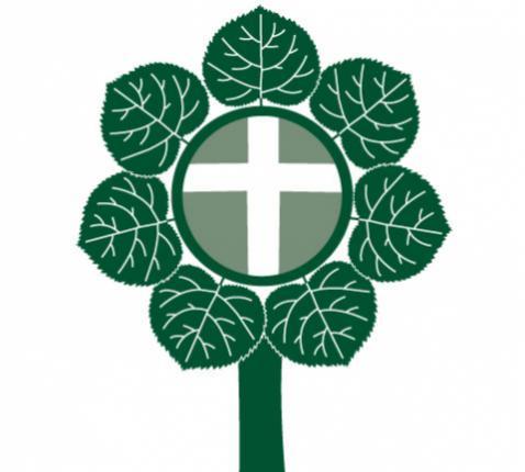 logo KesseLinde