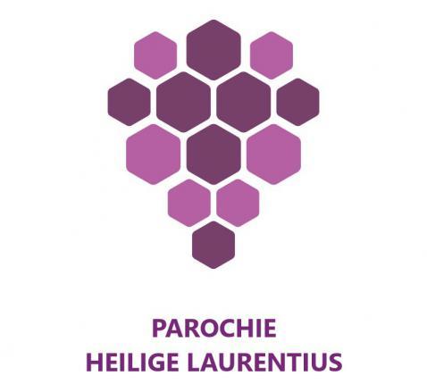 Parochie Heilige Laurentius