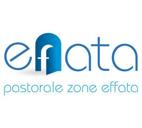Pastorale Zone Effata