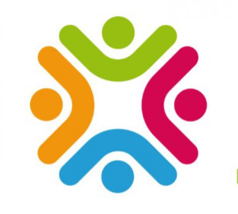 Logo Diaconia header © Dienst solidariteit Brussel