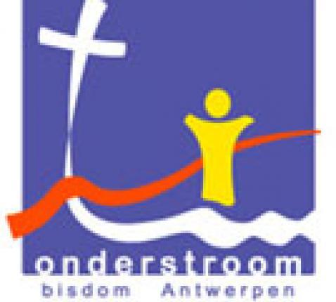 Bisdom Antwerpen
