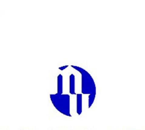 Logo Meerdaal Vocaal © Meerdaal Vocaal