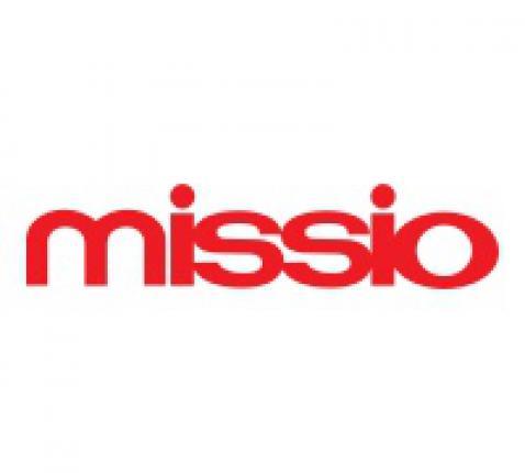 Missio Krekedal slaat bruggen © Missio