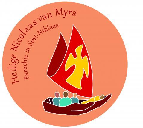 Logo parochie in Sint-Niklaas © Parochie in Sint-Niklaas.jpg