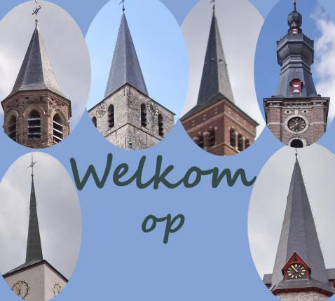 Parochiefeest © wvp