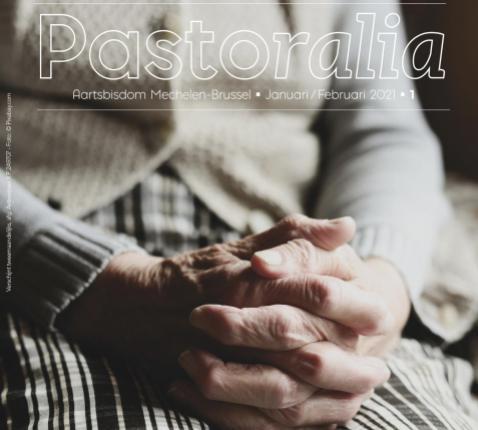 Pastoralia januari/februari 2021 © Pixabay