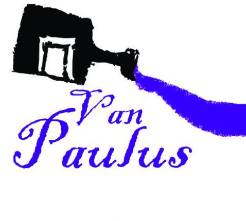Paulus aan Efese