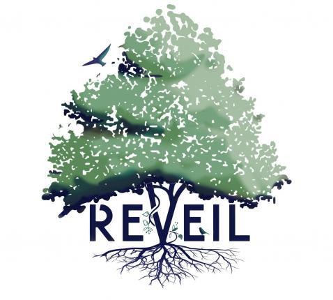 Logo Reveil © Reveil