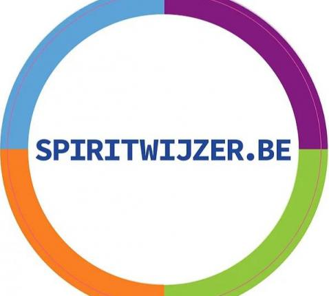 www.spiritwijzer.be © Cairos