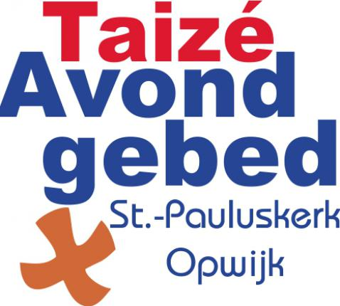 TaizéAVONDgebed