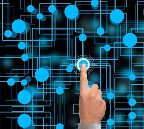network © Pixabay - Geralt