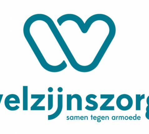 Logo Welzijnszorg 2020