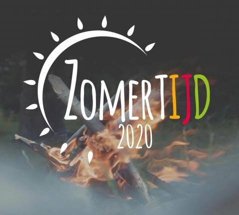 Zomertijd 2020