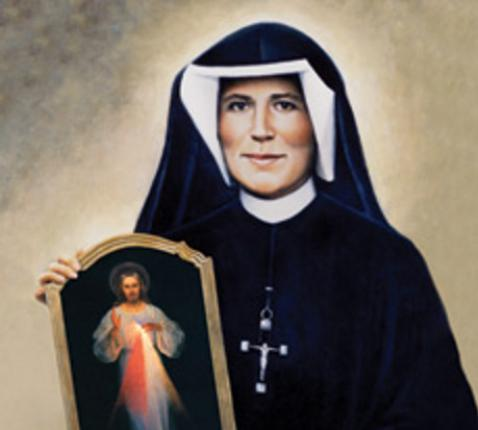 Zuqter Faustina