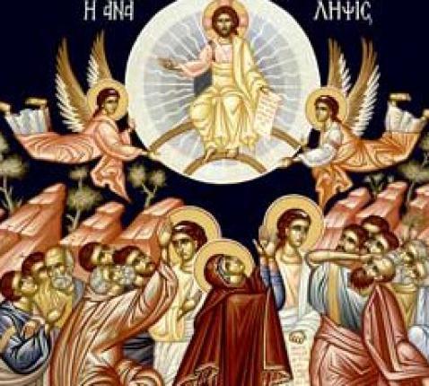 parochie Heilige Hermes Ronse
