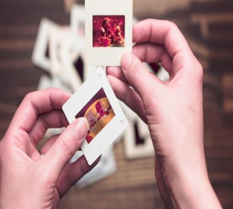 als beelden spreken © pexels