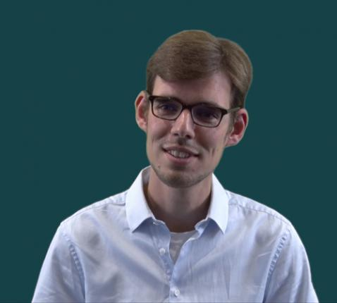 Bastiaan van Rooijen