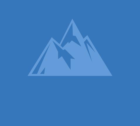 11 mythische bergen uit de Bijbel #BijbelseBergen