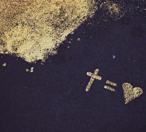 christelijk vasten © www.unsplash.be