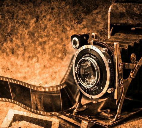 Fotoboek Pastorale Eenheid Kana
