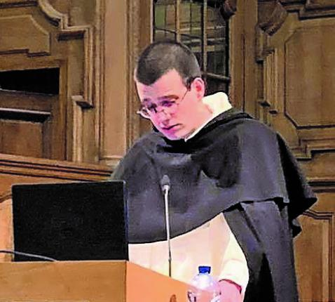 Het doctoraatsonderzoek van Anton Milh wees onder meer uit dat de predicatie van de Katholieke Actie voor en tijdens de oorlog zeker anticommunistisch was, maar net zo goed antifascistisch   © RR/Tertio