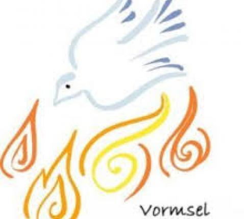 H. Vormsel