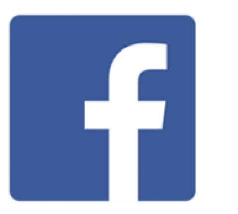 Logo instagram/fb