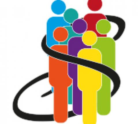 logo © Pastorale Zone Boutersem