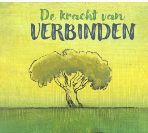 jaarthema 21-22 © Katholiek Onderwijs Vlaanderen