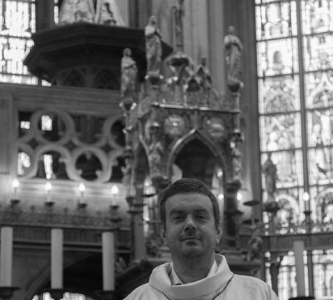 Jan Van Achter