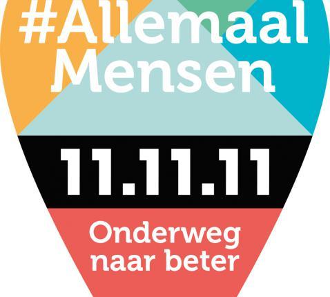 11 11 11 actie