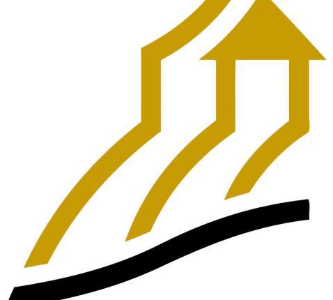 Logo gemeente Oud-Heverlee © Gemeente Oud-Heverlee