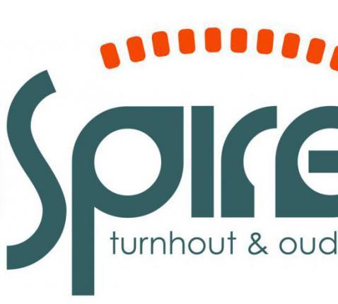 logo inspireilli